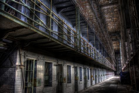 mansfield reformatory haunted house destination mansfield richland county