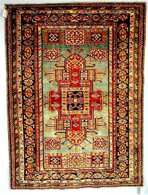 armenian rugs guide to armenian rugs armenian carpet rug guide