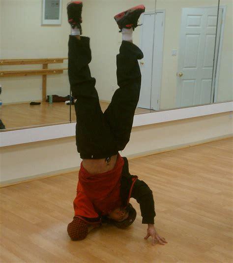 Kaos Broklyn new york hip hop dancers photos