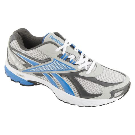 wide athletic shoes for upc 886839323738 s pheehan running athletic shoe
