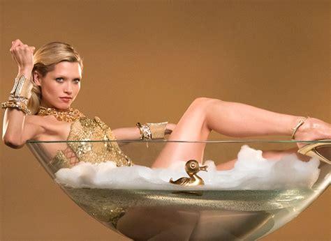 Parfum Original Paco Rabanne Million Eau My Gold Rejecttester paco rabanne million eau my gold escentual s