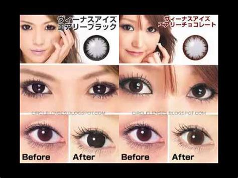 tutorial memakai make up ala korea tutorial memakai make up natural ala korea saubhaya makeup
