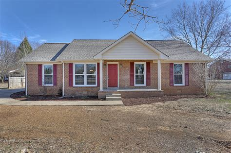houses for sale murfreesboro tn 5840 washington blvd murfreesboro tn home for sale