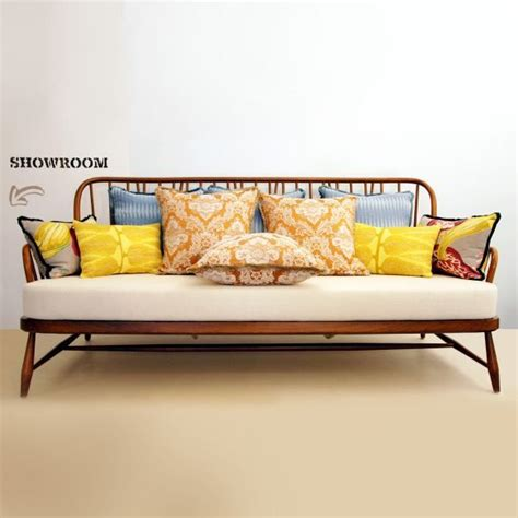 ercol jubilee sofa 1000 images about ideas for the house on pinterest
