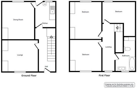 floor plan sketches domestic floor plans rcea ltd