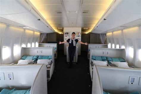 review korean air  class   seoul incheon  singapore samchuicom