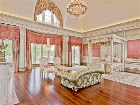 little house in the big d living room layout changes house of the day a parisian palace in the heart of texas