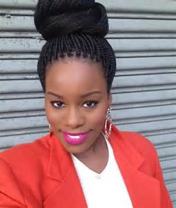 can i get box braids if i hair how to maintain your box braids while keeping your own