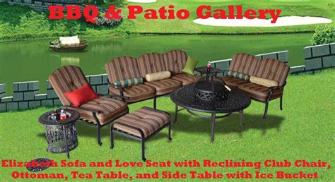 Outdoor Table Ls Patio Table Ls Heygreenie Teak Wood Expandable Rectangular Table Patio Funiture W 6 Chairs Ls
