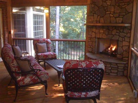 fireplace store near marietta ga 28 images outdoor