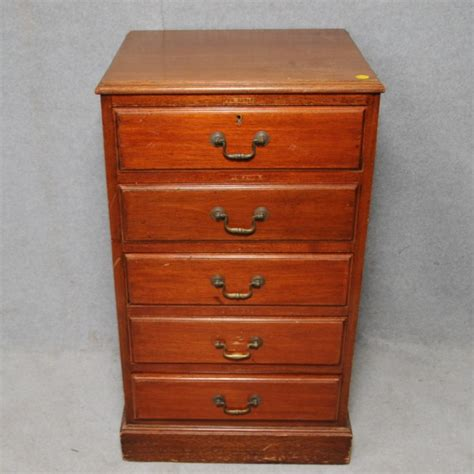 Chest Of Drawers Quotes Antique Small Chest Of Drawers Quotes