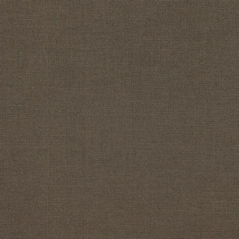 upholstery weight linen fabric heavy weight rayon linen fabric com
