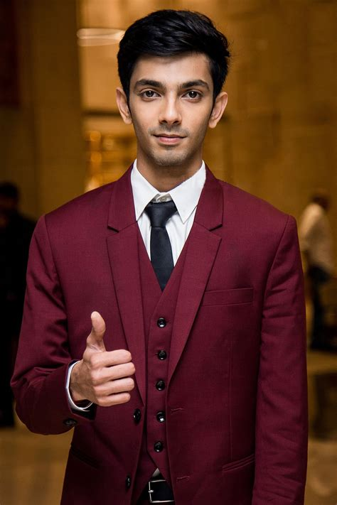 anirudh song anirudh ravichander