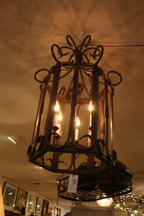 Iron Light Fixtures 17 Best Images About Lighting Fixtures On Pinterest Antique Hardware Island Pendants And Iron