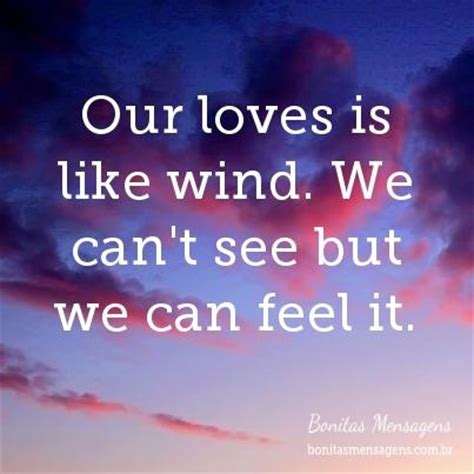 fotos de amor em ingles mensagem de amor em ingles imagens de mensagem de amor