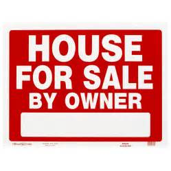 house for sale sign template payment receipt form