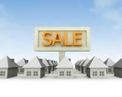 can i remortgage my house to buy another mortgages deals from first time buys to buy to let portfolios