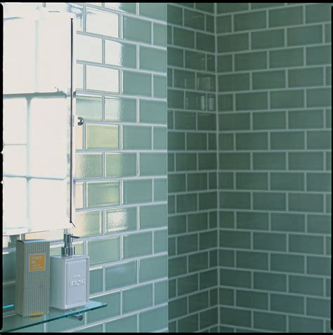 subway tile designs subway tiles for contemporary bathroom design ideas