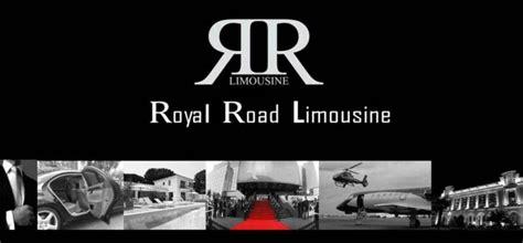 Limousine pour mariage, VIP, affaires, location à Nice 06