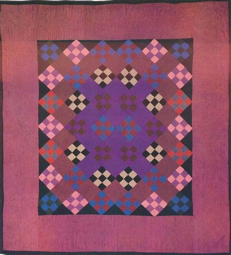 Amish Quilts Pennsylvania by 25 Best Ideas About Amish Quilts On Quilt