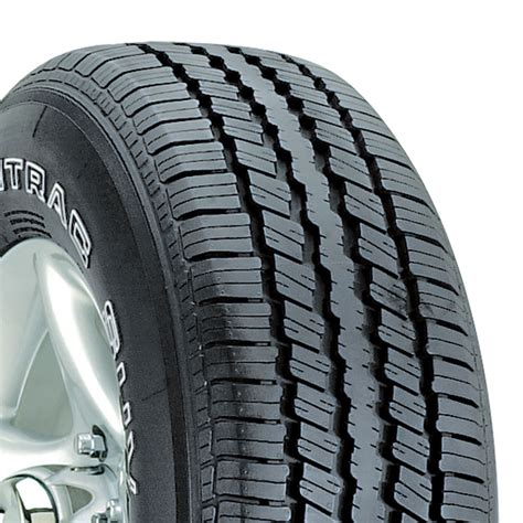 Discount Tire Direct Gift Card - 2 new p265 70 17 continental contitrac suv 70r r17 tires ebay