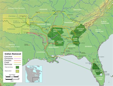 the new trail of tears how washington is destroying american indians books trail of tears roll access genealogy