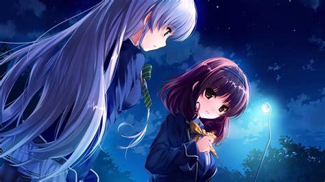 anime ushinawareta mirai wo motomete ushinawareta mirai wo motomete online