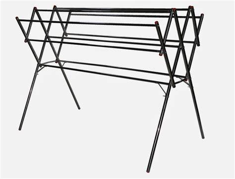 Baby Box Jumbo Aluminium Bina Karya binakarya jemuran samudera stainless steel