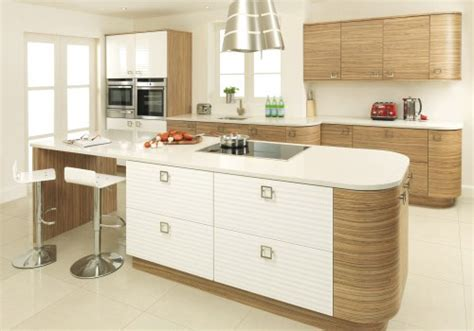 Fitted Kitchens Glasgow Area by Fitted Kitchens In Hamilton Kitchens Bedrooms Blantyre