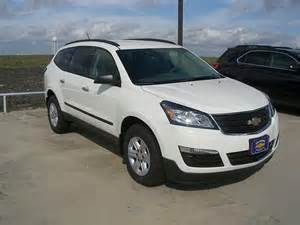 2014 Chevrolet Traverse Recalls 2014 Chevrolet Tahoe New Chevrolet Compact Yahoo Autos