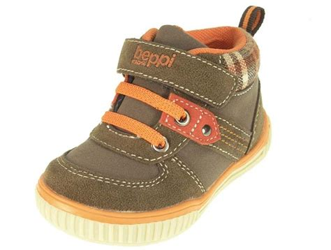 baby boy boat shoes size 5 beppi boys black boat deck casual shoes size 13 5 loar shoes