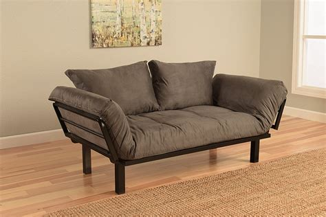 the best futon where can i find futons