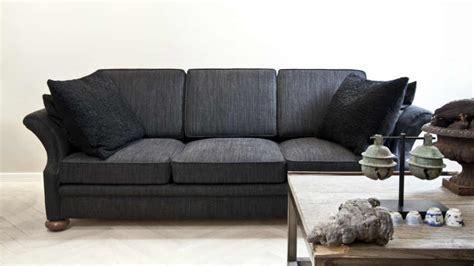 divano letto rustico divano letto rustico comodit 224 e stile dalani e ora westwing