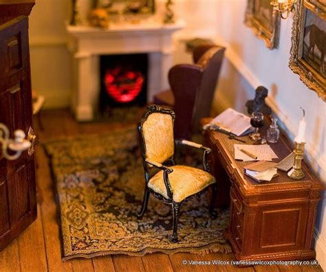Olc Picadilly Terrace Set 39 best images about dollhouse office study library ideas on