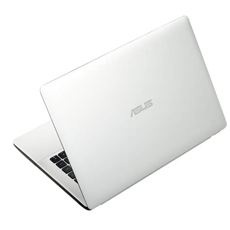 Asus A450cc Wx152d White asus a450cc wx152d 2117u 2gb 500gb nvidia720m dos