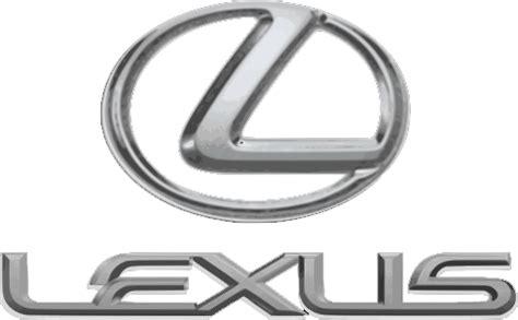 logo lexus vector image gallery lexus logo clip art