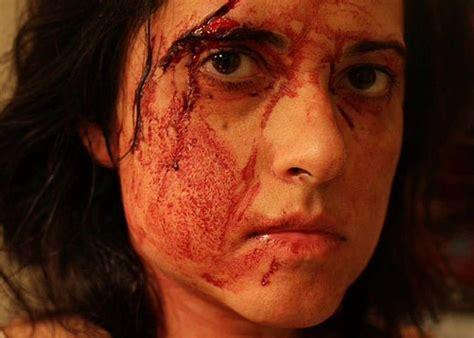 imagenes de mujeres egipcias actuales el infierno de ser mujer en egipto el ni 241 o de la