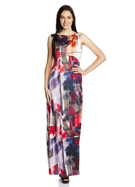 womens clothing buy clothing at low prices