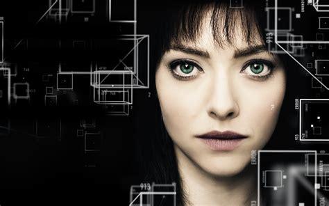 amanda seyfried thriller movies download wallpapers anon 2018 amanda seyfried the girl