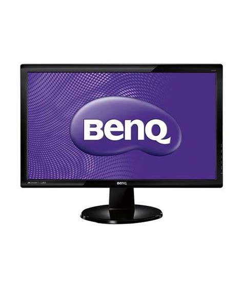 Monitor Led Kotak benq led 22 inches monitor g2222hdal buy benq led 22 inches monitor g2222hdal at