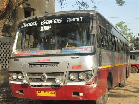 Ksrtc Sleeper Buses From Bangalore To Mumbai by A P S R T C Fans Ksrtc Buses