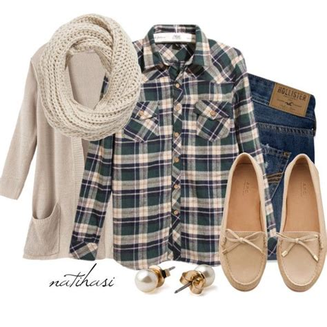 comfortable fall outfits quot comfortable fall work outfit quot by natihasi on polyvore