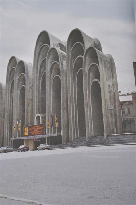frdric chaubin cosmic communist 1000 images about cccp cosmic communist constructions photographed on kazakhstan