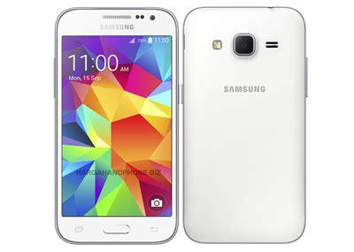 Harga Samsung Galaxy Ace 3 Duos White spesifikasi dan harga samsung galaxy prime duos sm