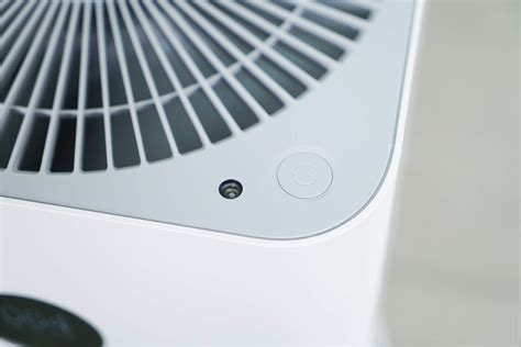 xiaomi mi air purifier 2s review small but mighty