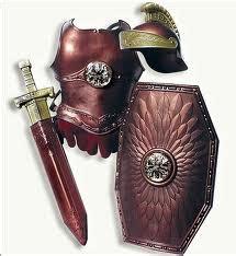 guerra espiritual armadura de un guerrero oraci 243 n pidiendo la armadura de dios veris 243 n 2