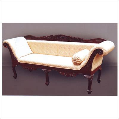 wooden sofa designs in india indian sofas sofa designs backless manufacturer from
