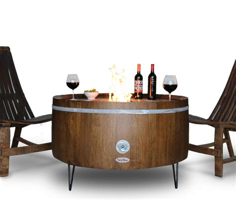 sonoma pit wine barrel pits sonoma county pits the