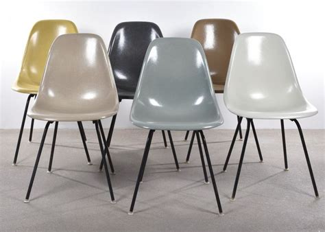 Herman Chairs Sydney by 17 Best Ideas About Herman On Herman Eames Chair Eames And Charles