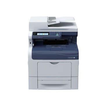 Fujixerox Docuprint Cm405df fuji xerox docuprint cm405df a4 colour multifunction printer